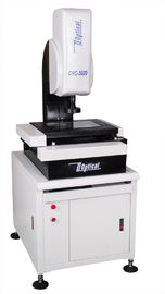 ประเทศจีน High Precision Optical Measuring Instruments, Manual Image Measuring System ผู้จัดจำหน่าย