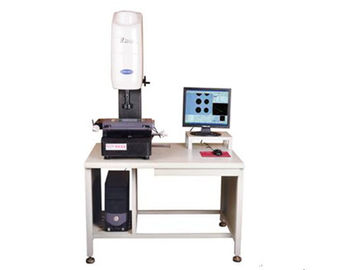 ประเทศจีน High Precision Image Optical Measuring Instruments , Digital Measurement โรงงาน