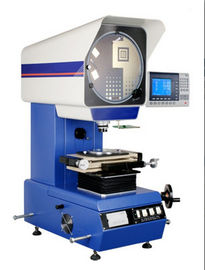 ประเทศจีน High Precision Optical Measuring Instruments DP100 , Digittal Profile Projector ผู้จัดจำหน่าย