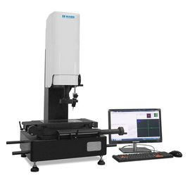 ประเทศจีน LED Auto CAD High Accuracy Optical Measuring Devices , Optical Measuring Machine ผู้จัดจำหน่าย